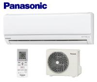 Panasonic エアコン CS28MFE8W | エアコン工事 名古屋 ユーズてんぱく